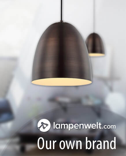 lampenwelt.com - Just on Lights.co.uk - Discover now