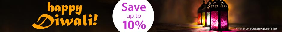 Get up to -10% off