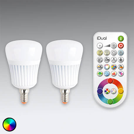 Dimmable Led Bulbs From Quality Brands Lights Co Uk