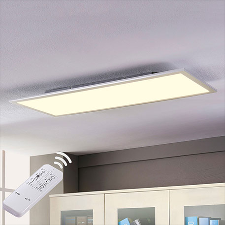 best service 461be cf576 Kitchen Ceiling Lights & LED Kitchen Ceiling Lights | Lights ...