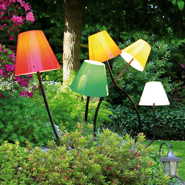 Outdoor Lighting For Porch Garden Or Driveway Lights Co Uk