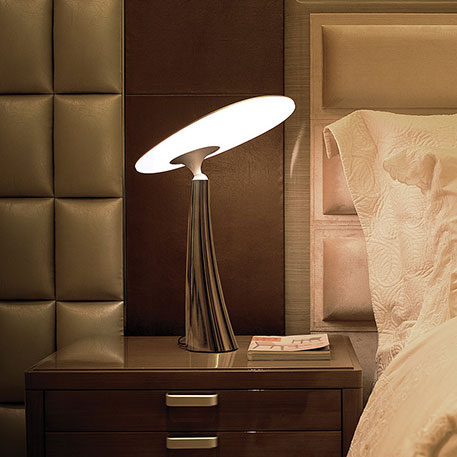Modern Table Lamps Contemporary Designs Lights Co Uk