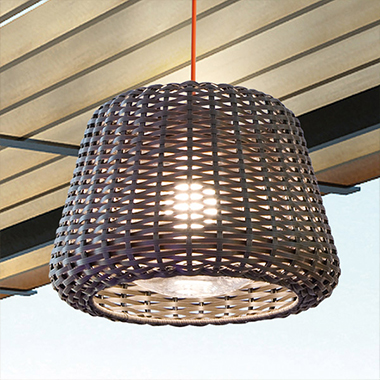 Outdoor pendant lights lights the outdoor pendant light in your personal style mozeypictures Choice Image