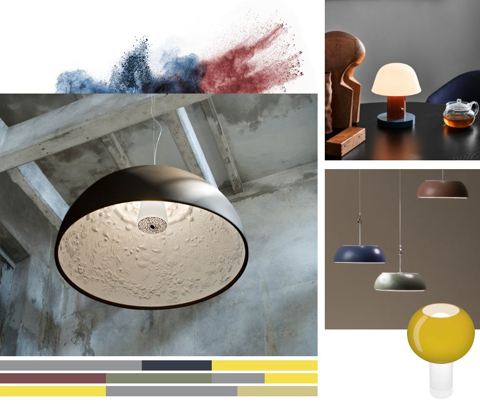 Pantone Colours Of The Year 2021, Carmina 1 Light Outdoor Sconce With Motion Sensor
