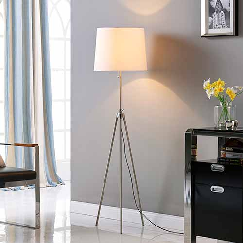 Floor lamp Dimitrios