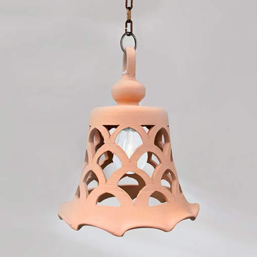 Hanging light Eracle